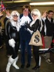 Collectormania MK 2012 part 50 by ChristianPrime1-Bot