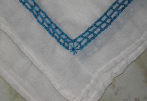 step stitch embroidery by emortalcoil