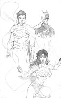 Trinity 02 by TheAdrianNelson