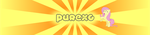 Banniere Youtube by Purexo
