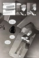 RR: Page 210 by JeannieHarmon