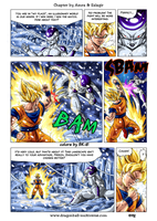 DBM page 0998 coloration by BK-81