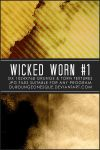 Wicked Worn 1 Texture Package by dungeonesque