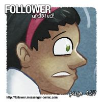 Follower 4.27 by bugbyte