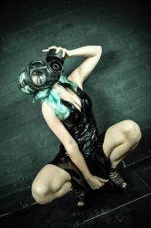 STOCK_GasMask.1 by Bellastanyer-STOCK