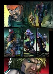 He Man 3 Page16 by Gus-Mendes