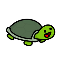 Turtle by Mr-Mooner