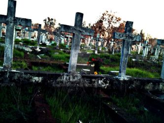 Mas cruces by jeanortizx