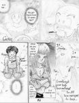 Trunks' Date, ch 3, page 82 by genaminna