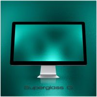Superglass G by Pulicoti