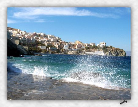 Syros by hollyberrie14