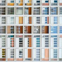 Palette urbaine by LeMatos