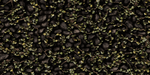 Cobble Stone Wall w/Vines 02 by Hoover1979