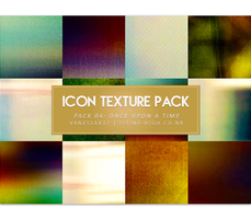 icon textures 04 by Vanessax17