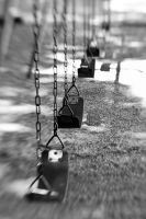 Childhood Is Calling by FiroTechnics