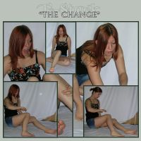 The Change 1 by E-Stock