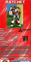TFP Ratchet Image Bio by Jetta-Windstar