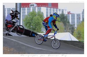 BMX French Cup 2014 - 034 by laurentroy