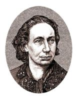 Louise Michel by Pelecymus