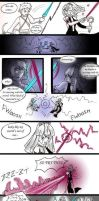 Z.D Round 2 - vs Hido page 2 by BaGgY666