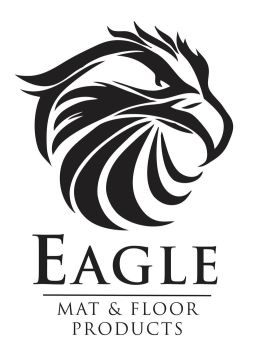 Eagle Mat and Floor Products Logo by ArcticNinja77