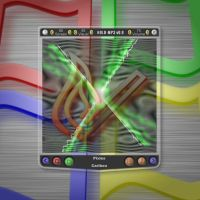 HOLO-MP3 Gadget BETA by hypknotic