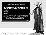 Tabby Poll: SparklingVampires? by DanQcaT