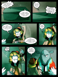 SanCirc: Page 139 by WindFlite