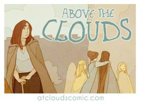 Above the Clouds - Ch 6: page 14 by DarkSunRose