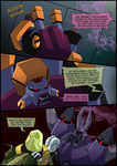 A Productive Day at the Lab by subtilisin