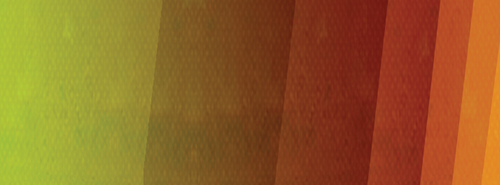BoC Pages FB Banner No Logo by Joebot-Recreation