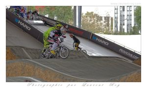 BMX French Cup 2014 - 008 by laurentroy