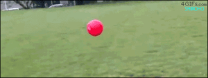 Oh-a-ball!-im-done... by SHIROHO