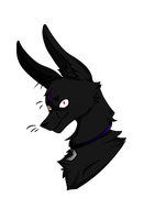 Lumis-Request for Anime--Bunny by Dream-Yaoi