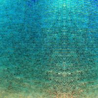 Blue Square 1 by ghostforms