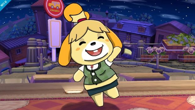 Isabelle Weight Gain by Pudgewatch