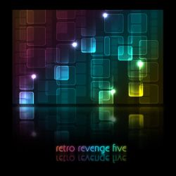 Retro Revenge 5 by JamesRandom