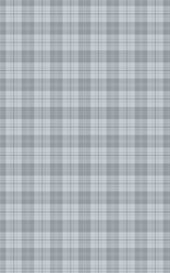 Light Grey plaid Custom Box Background by TAlYAKl