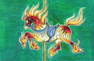 FireBright by Diana-Huang