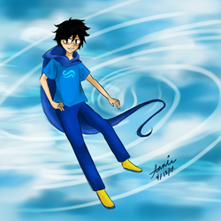 413 John Egbert by Explosion245