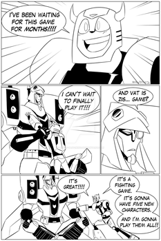 Smile_Page 1