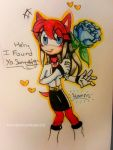 Thought You Might Like It by Coffee-Karin