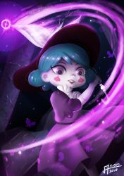 Eclipsa by CatUp1742