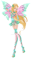 Daphne Hesperix Couture by Winx-Rainbow-Love
