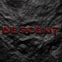 Descent by Scyphi