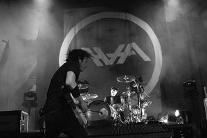 angels and airwaves 2 by aliciasteele