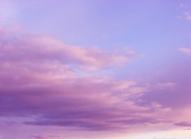 MORE CLOUDS AND SKY 5 by SimplyBackgrounds