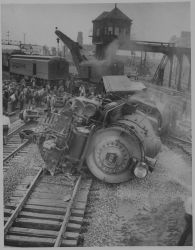Wreck Photo 11 by PRR8157