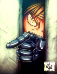 You.Just.Wait by Mikan-no-Tora