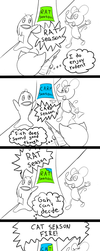 RD Comic2 by AnonymousSlash